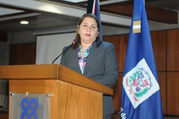 Apelan los  No Ha Lugar de Félix Bautista y el alcalde de SFM; presentarán nuevas evidencias contra el senador de San Juan