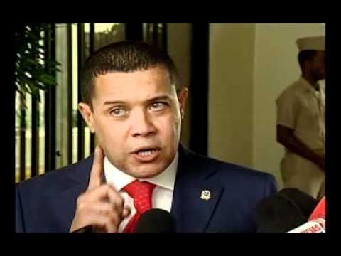 Los partidos PRM y PRD expulsarían a los diputados que apoyen la reelección