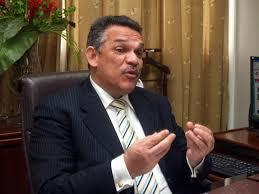 Ventura Camejo pide apoyo al presidente Medina  para planes estratégicos de entidades públicas
