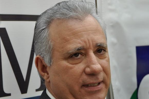 """Industriales de Herrera muestran """"honda preocupación"""" por el futuro de la justicia dominicana"""