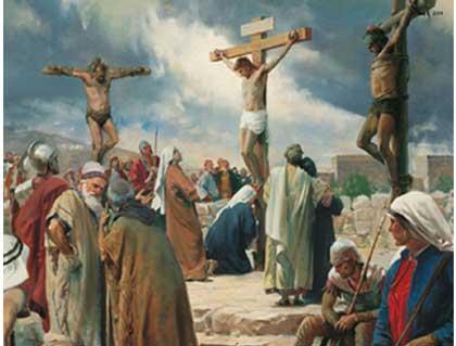 Semana Santa, ¿perdió su sentido común?