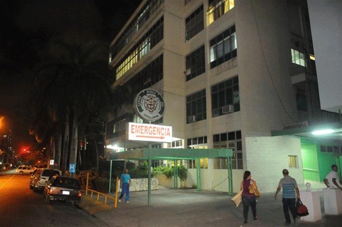 Muere mujer afectada por la gripe H1N1 en el Centro Médico UCE