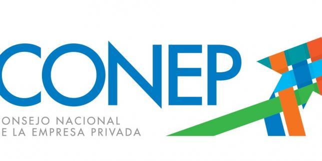 """El CONEP rechaza la Ley de Partidos por su """"opacidad y poca transparencia"""""""