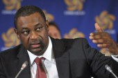 La FIFA bajo lupa: la justicia norteamericana ordena el arresto de 14 de sus dirigentes