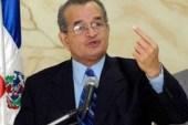 """Almeyda Rancier califica de """"arrogantes"""" a los reeleccionistas"""