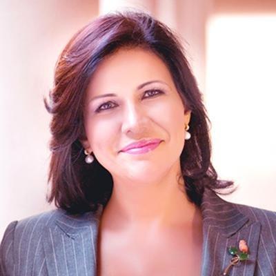 Vicepresidenta aboga por mayor participación de la mujer en la política