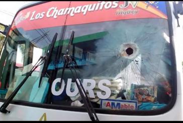 #HigueyenHuelga