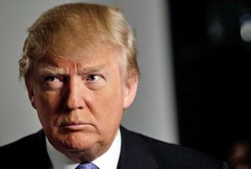 Trump se enfurece ante la investigación sobre su obstrucción a la justicia