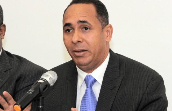 Diputados PRM solicitan al Procurador abrir una investigación sobre sobornos en el Congreso