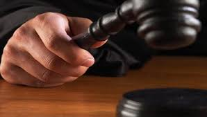 Condenan a 20 años hombre acusado de violar a tres mujeres