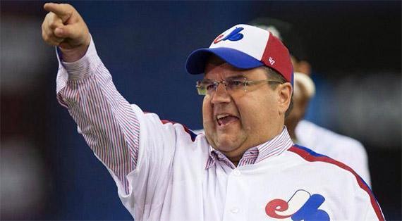Alcalde Montreal llama a boicotear al Gobierno y  a la República Dominicana