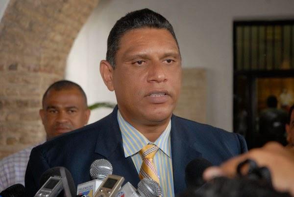 PRM anuncia está abierto para recibir a dirigentes del PRD rechazan pacto con PLD