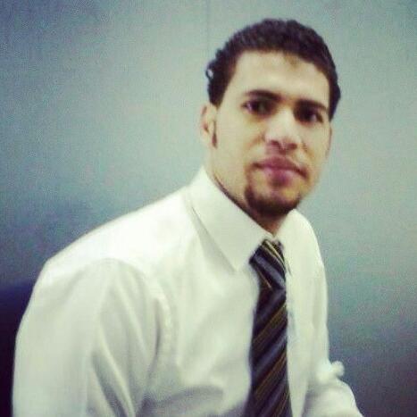 OPINIÓN. En la República Dominicana violamos los derechos humanos