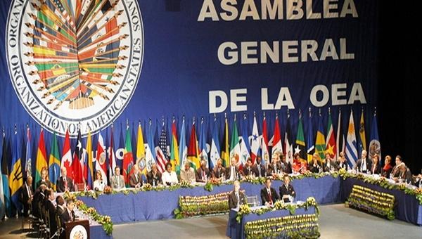 Anulan  acta de nacimiento de haitiano que demandó a RD ante la OEA