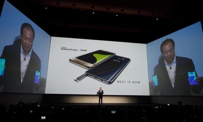 iPhone 6c: ¿el nuevo teléfono de Apple?