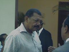 Se suicida esta noche el ex alcalde una comunidad de Cotui
