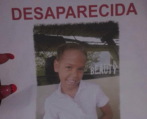Sigue la ola de desaparaciones de menores en RD. La Policía no resuelve casos