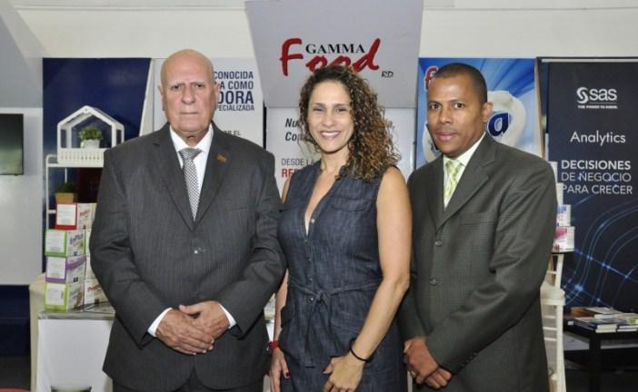 Empresa venezolana especializada en nutrición inicia operaciones en el país