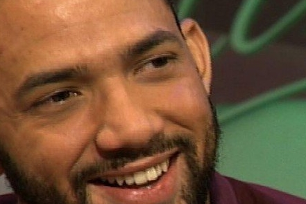 Sergio Carlo convida a la Cadena Humana contra la OISOE
