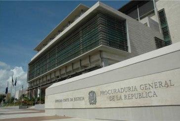 Procuraduría interrogará mañana a exsecretario Fuerzas Armadas por caso Tucano