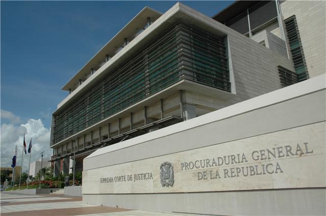 Procuraduría dice espera recibir información desde Brasil  caso Odebrecht