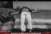 Asesinan  a puñaladas a regidor de Hato Mayor