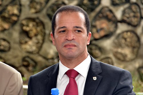 Regidores impactados por muerte de 'Juancito'