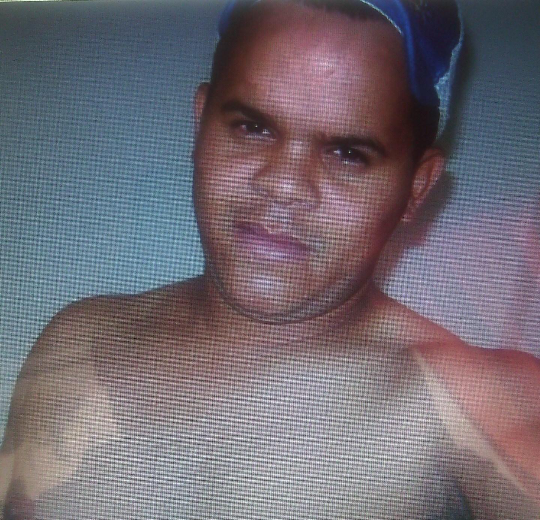 Envían a prisión  hombre estafaba prometiendo tarjetas Progresando con Solidaridad