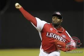 Relevistas dejaron mal parado a equipo dominicano en Serie del Caribe