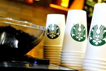 """Azúcar! Niveles """"escandalosos"""" de azúcar en las bebidas de las cadenas de cafeterías"""