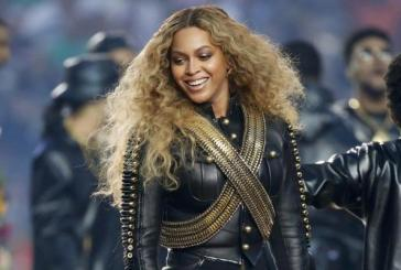 Policías llaman a boicotear concierto de Beyoncé