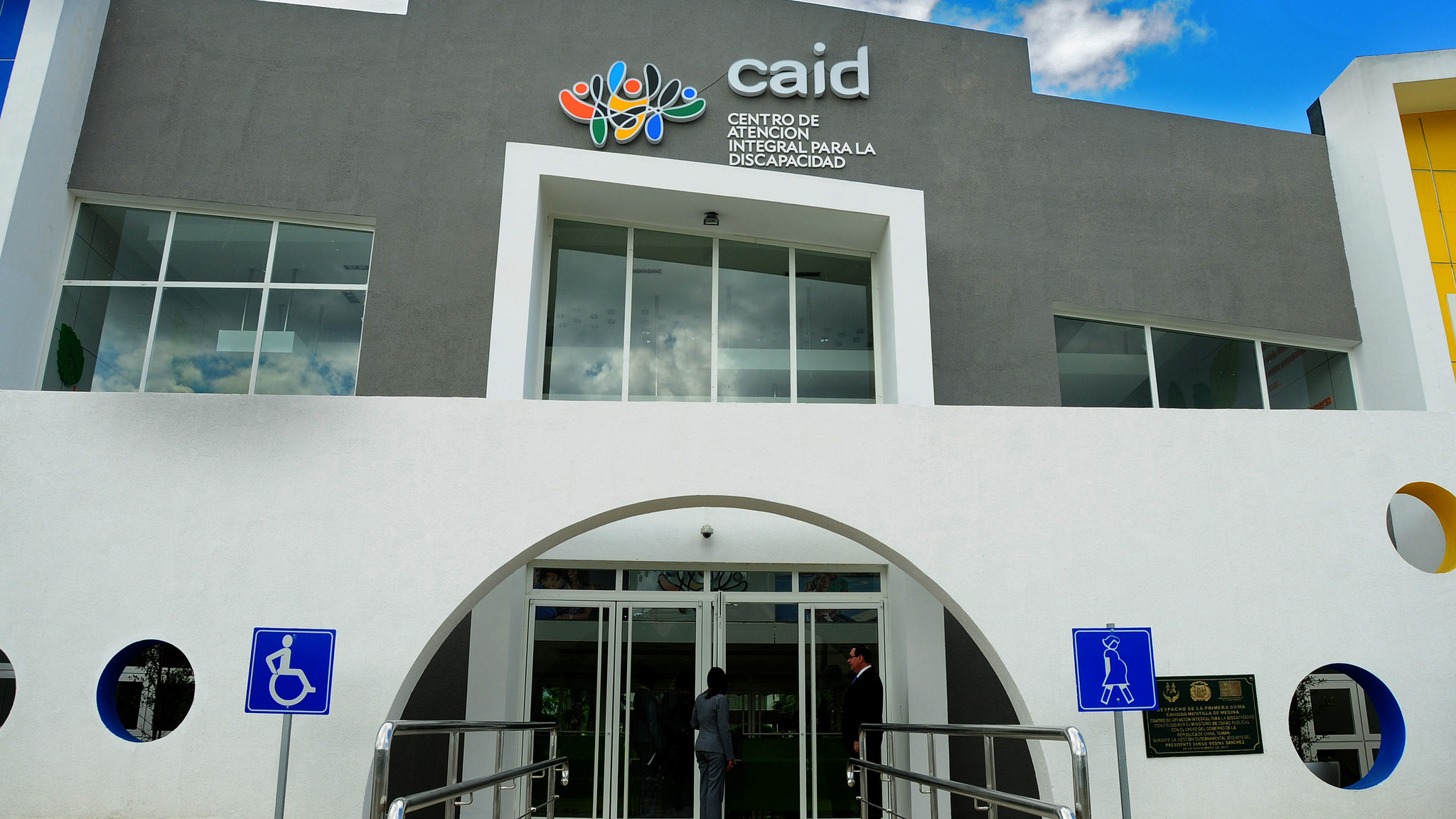 CAID anuncia ciclo charlas psicoeducativas y taller para diagnóstico de autismo