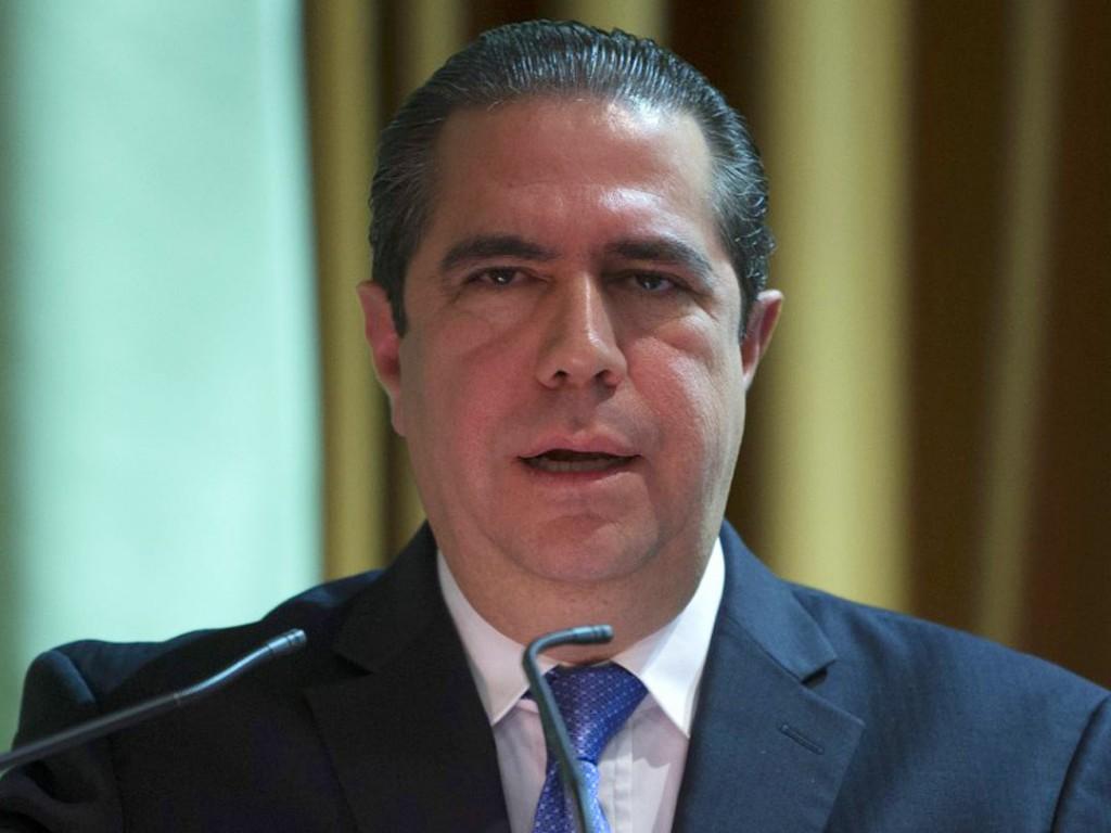 Javier García  reitera inconsistencia en resultados que presenta firma encuestadora