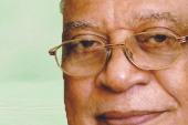 Murió el veterano periodista  Silvio Herasme Peña