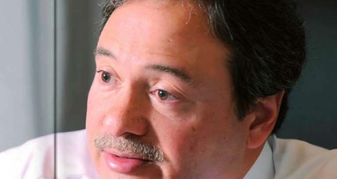 Detenido en Maracaibo presidente del Banco Peravia