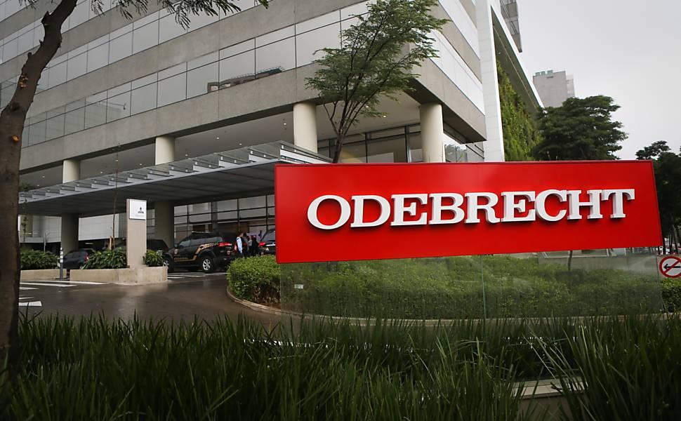 """En Argentina, investigarán a la Ordebrecht por """"posibles sobornos"""" a políticos y empresas"""