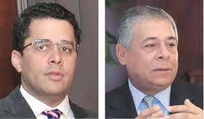 Según encuesta Roberto Salcedo gana las elecciones en el DN en todos los escenarios