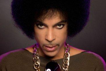El mundo pierde un ícono creativo: Prince murió