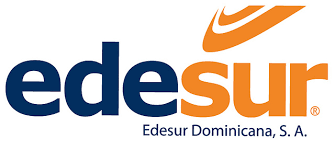 Edesur afirma generación afecta servicio elétrico