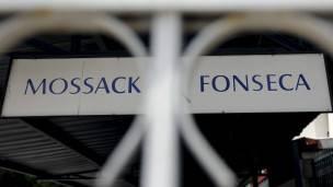 """Allanan las oficinas de Mossack Fonseca por escándalo """"Panamá Papers"""""""