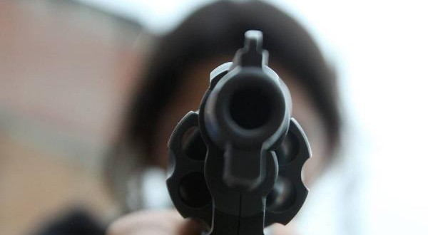 Oficial de la Fuerza Aérea mata teniente coronel de la Policía en Los Guarícanos