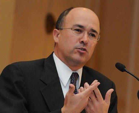 Domínguez Brito dice RD no seguirá siendo usada como destino sexual