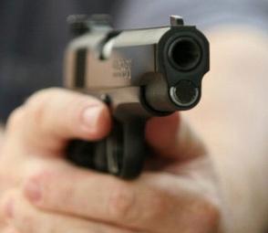 Un muerto y un herido durante tiroteo entre seguidores PLD y PRM en Monción
