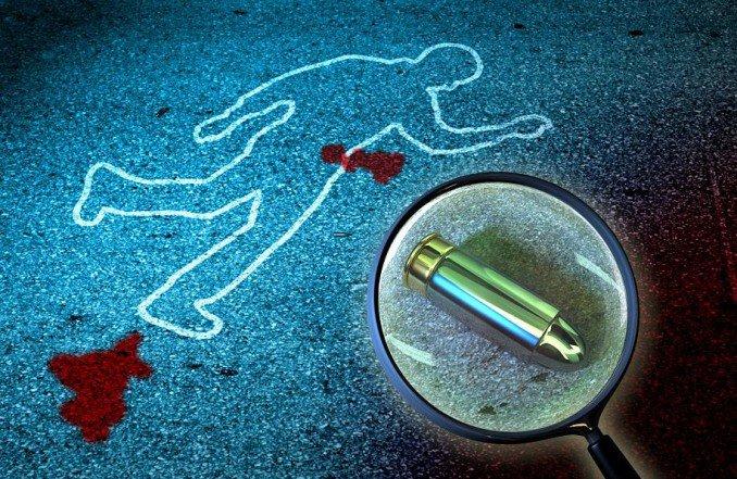 Matan comerciante tras asaltarlo cuando cerraba colmado en Cristo Rey