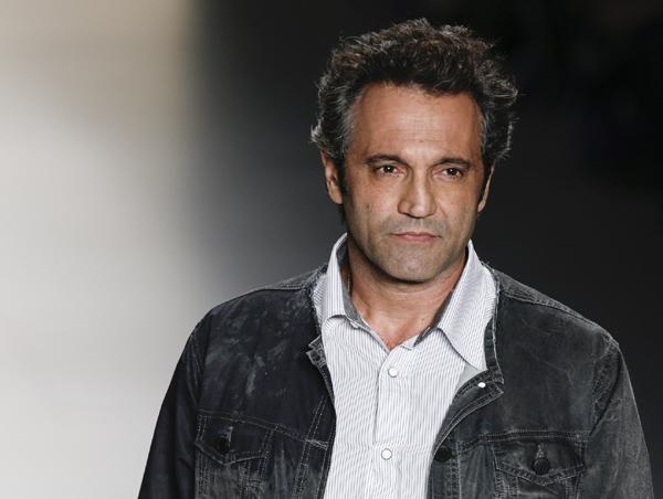 Actor muere  cuando rodaba una telenovela