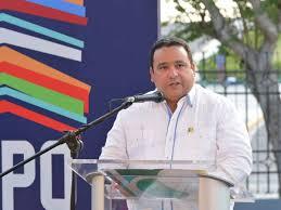 Empresarios afirman feria logra  reafirmar fuerza productiva de Santiago y de la región