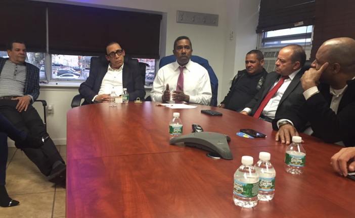 Bodegueros reintroducirán ley de control rentas comerciales en NY