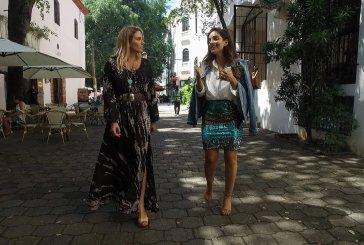CNN en Español estrena programa #SíguemeRD desde República Dominican