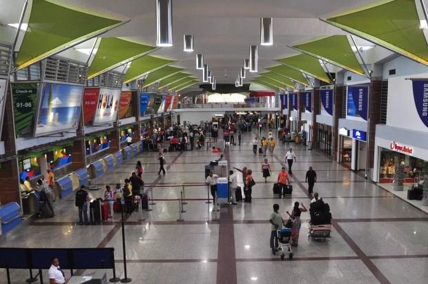 Dominicanos podrán viajar a Paraguay y El Salvador sin visa