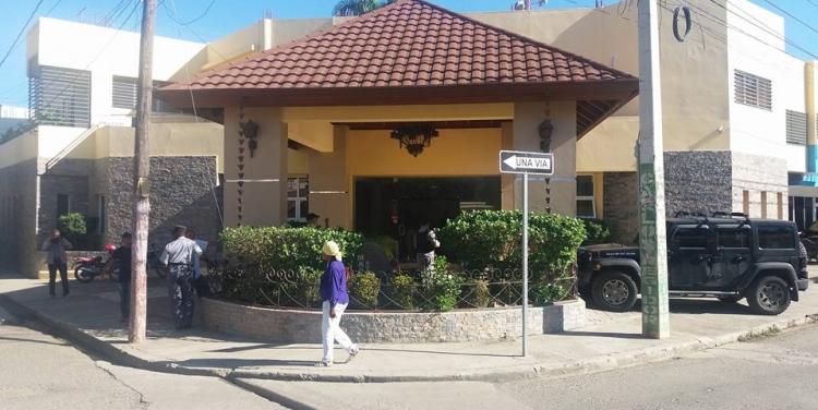 La Policía no encuentra nada en el hotel Masacre donde presumía estaba Brayan